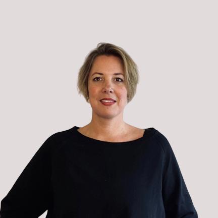 Laura Hoogenberk